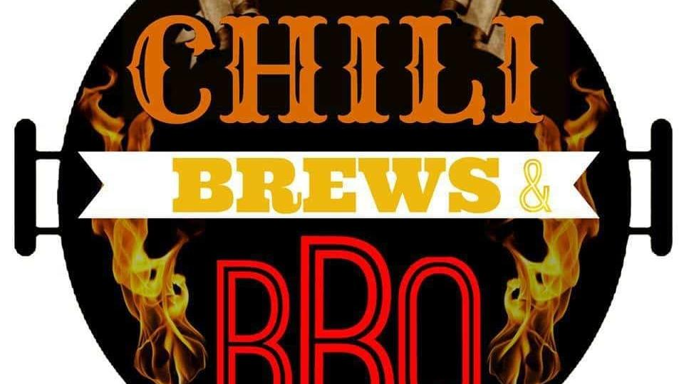 Chili Brews BBQ Florence SC