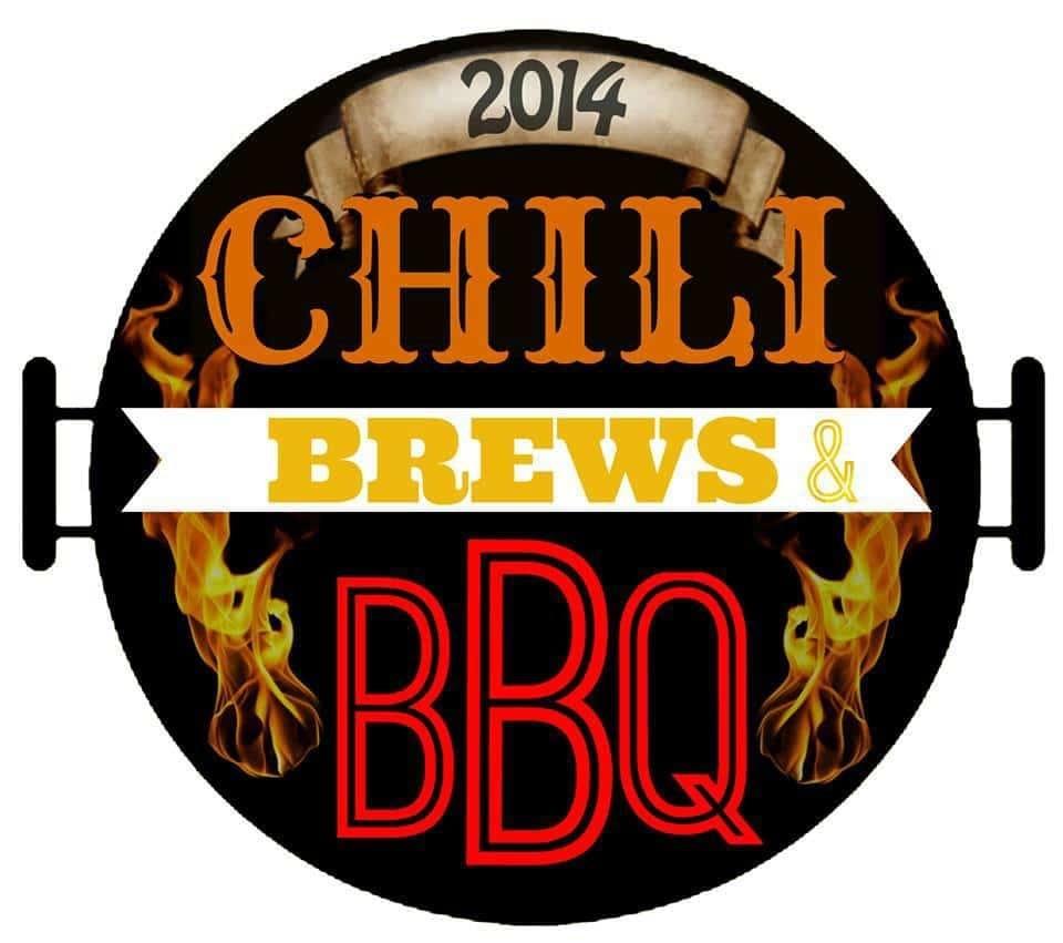 Chili Brews BBQ Florence SC