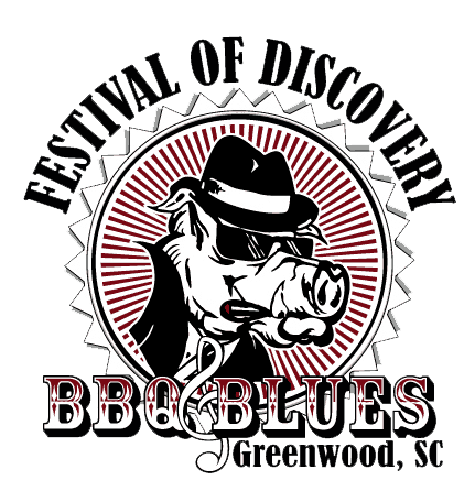 Festival of Discovery in Greenwood, SC