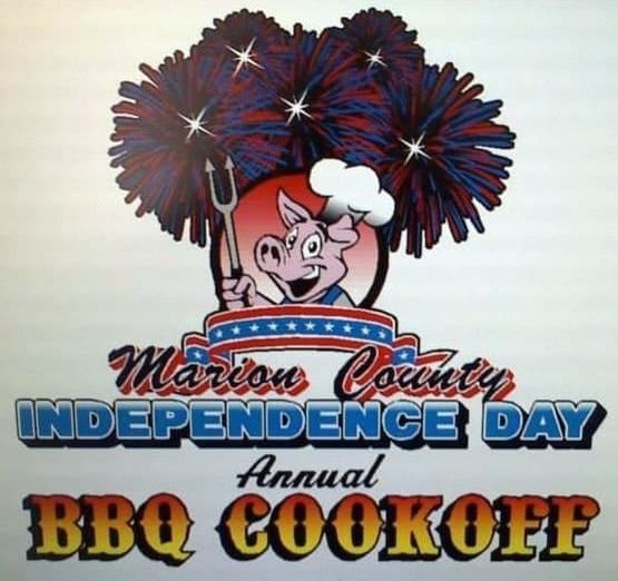 Marion County Independence Day in Mullins, SC