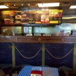 Dickey's BBQ Pit - Myrtle Beach - Interior 3