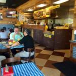 Dickey's BBQ Pit - Myrtle Beach - Interior 4