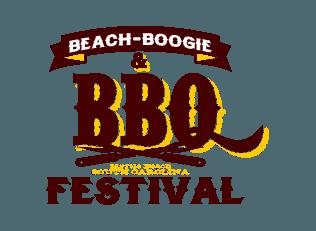 Beach, Boogie & BBQ Festival