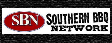 Southern Barbecue Network Logo