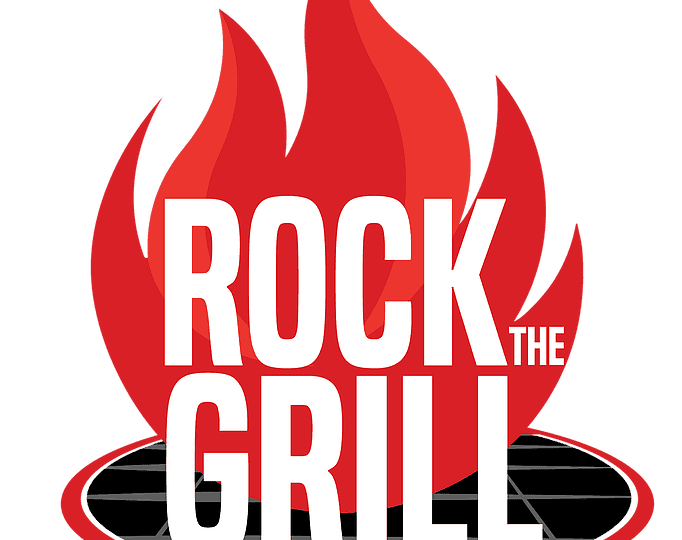 Rock the Grill in Rock Hill, SC