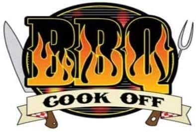 Hot Pursuit BBQ Cook off and Car Show