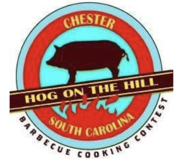 Hog on the Hill in Chester SC