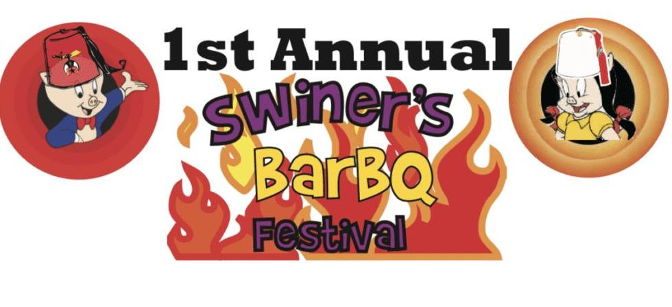 Swiners BarBQ Fest