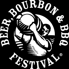 Beer, Bourbon, and BBQ