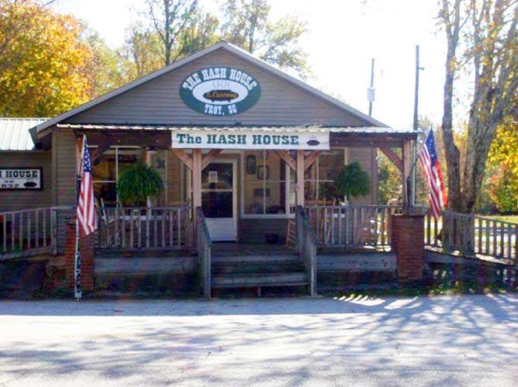The-Hash-House-Troy-SC