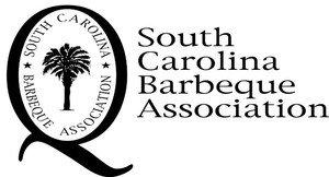 South Carolina Barbeque Association and the SCBA Judging Seminar