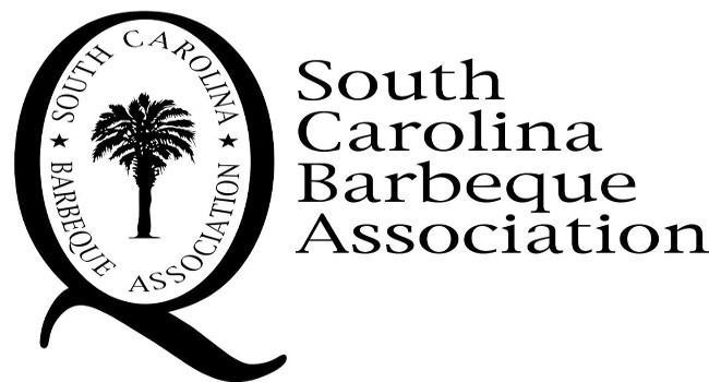 South Carolina Barbeque Association and the SCBA Judging Seminar